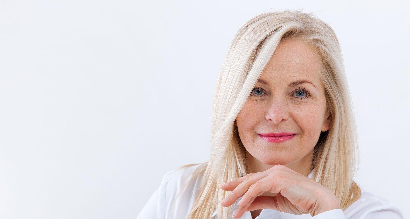 GentleWaves Skin Collagen Rejuvination